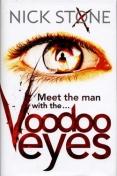 Voodoo Eyes.jpg